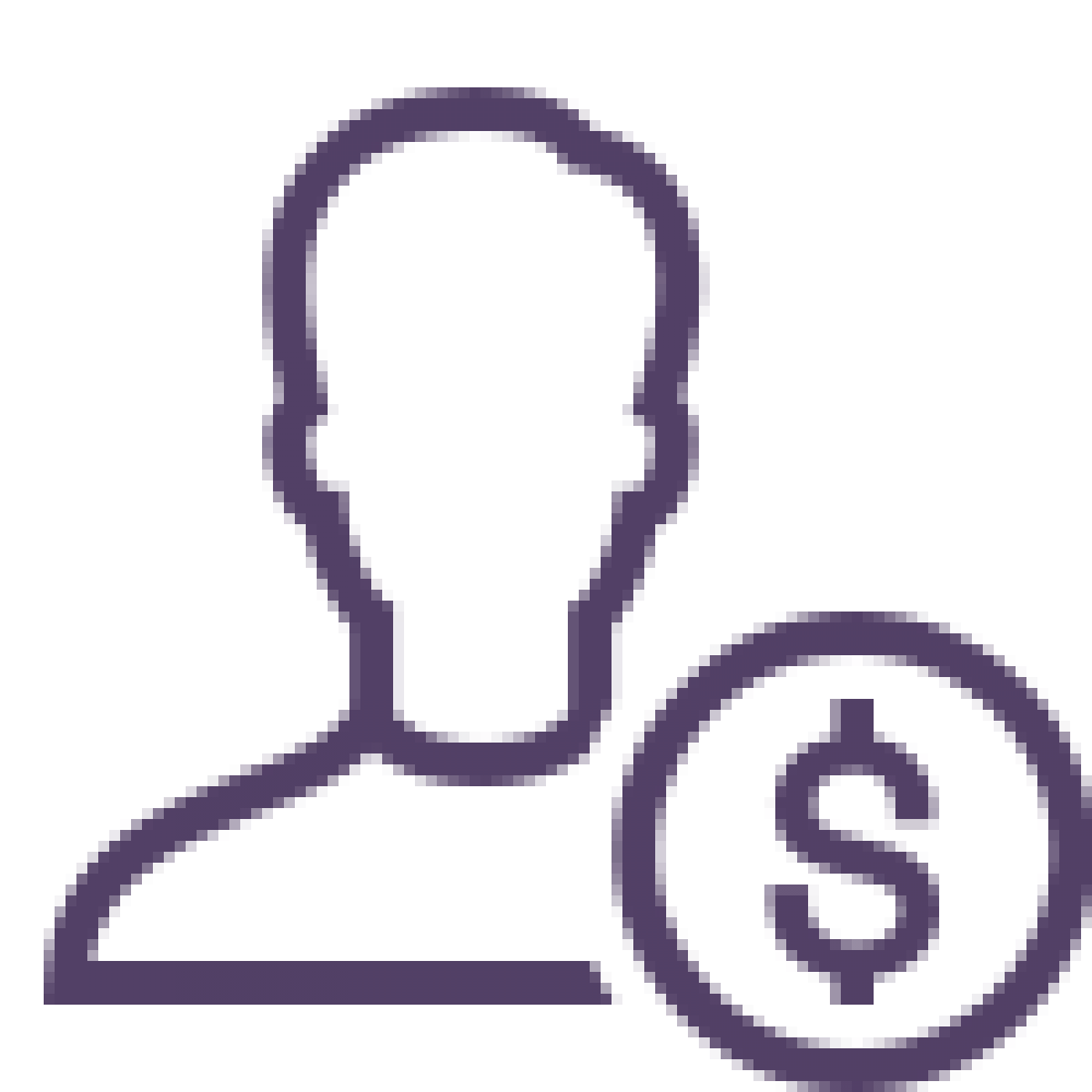 icons8-salary-male-100